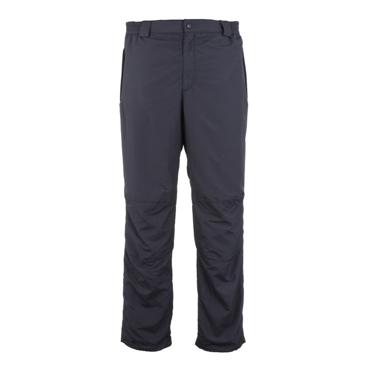 winter mountaineering trousers