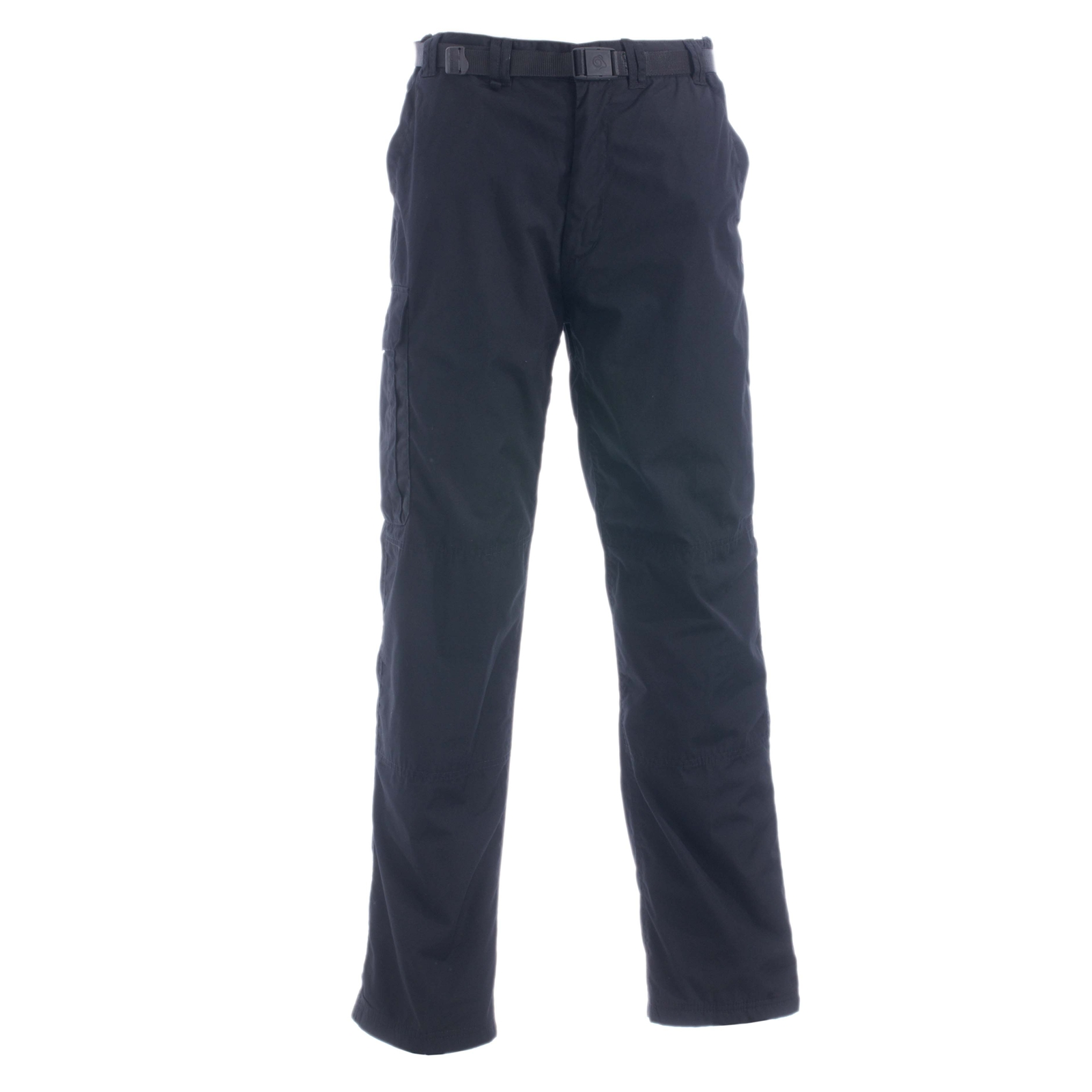winter trousers for men