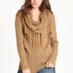 womens light color sweaters 3