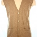 womens skin color sweaters 2