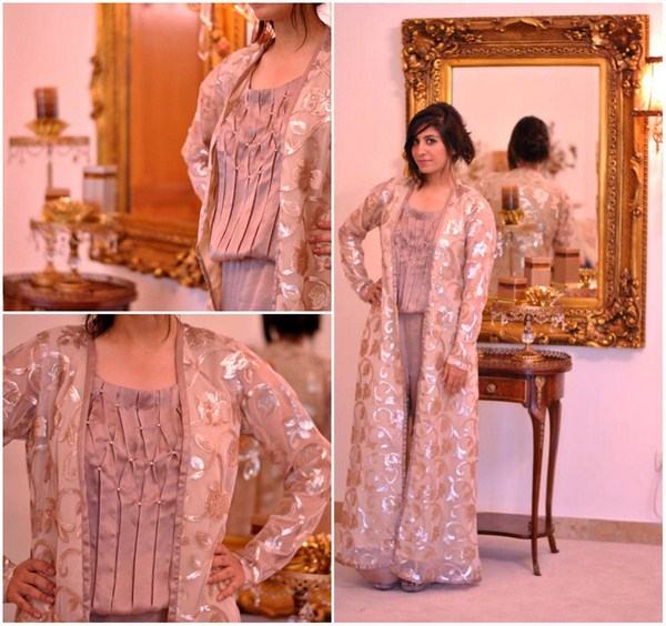 Andaaz Eid Collection  3
