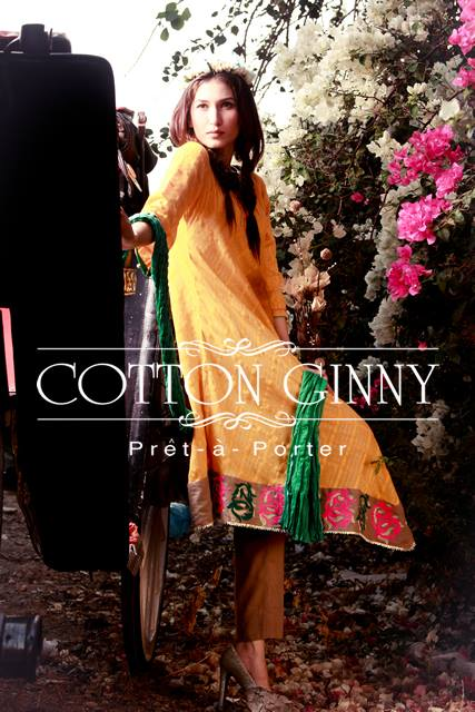 Cotton Ginny Eid Collection  3