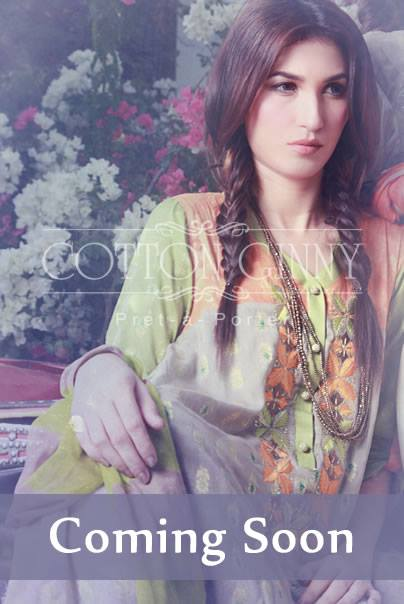 Cotton Ginny Eid Collection  4