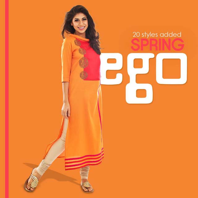 Ego Summer Collection 2013 (4)