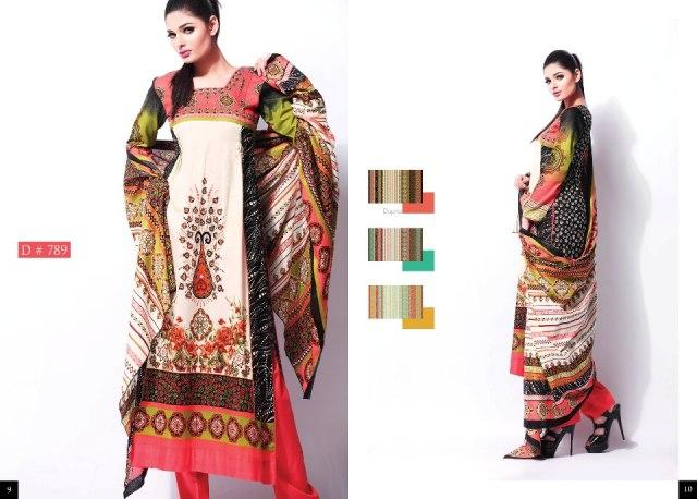 Latest-Barkha-Summer-Lawn-2013-By-Moon-Textiles-1