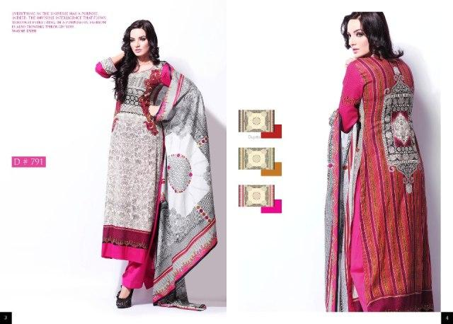 Latest-Barkha-Summer-Lawn-2013-By-Moon-Textiles-4