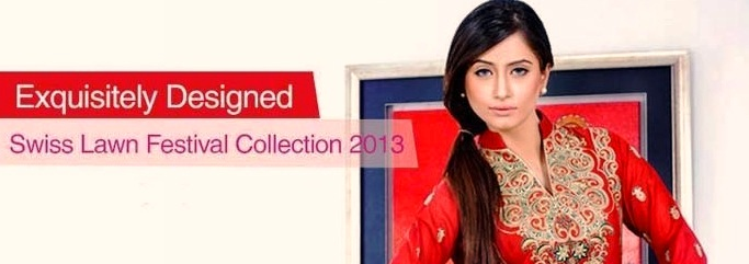 Motifz Eid Collection 1