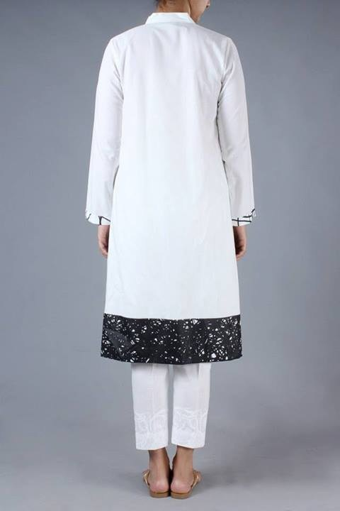Nida Azwer Eid Collection  10