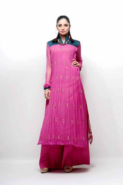 Nimsay Eid Collection  3