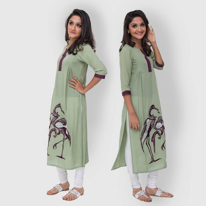 Pinkstich  Eid Dresses Collection 12