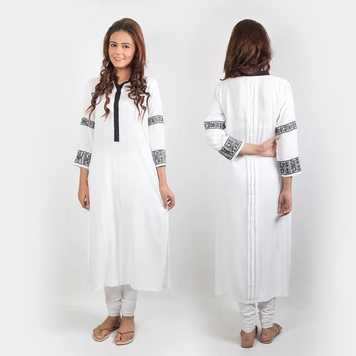 Pinkstich  Eid Dresses Collection 3