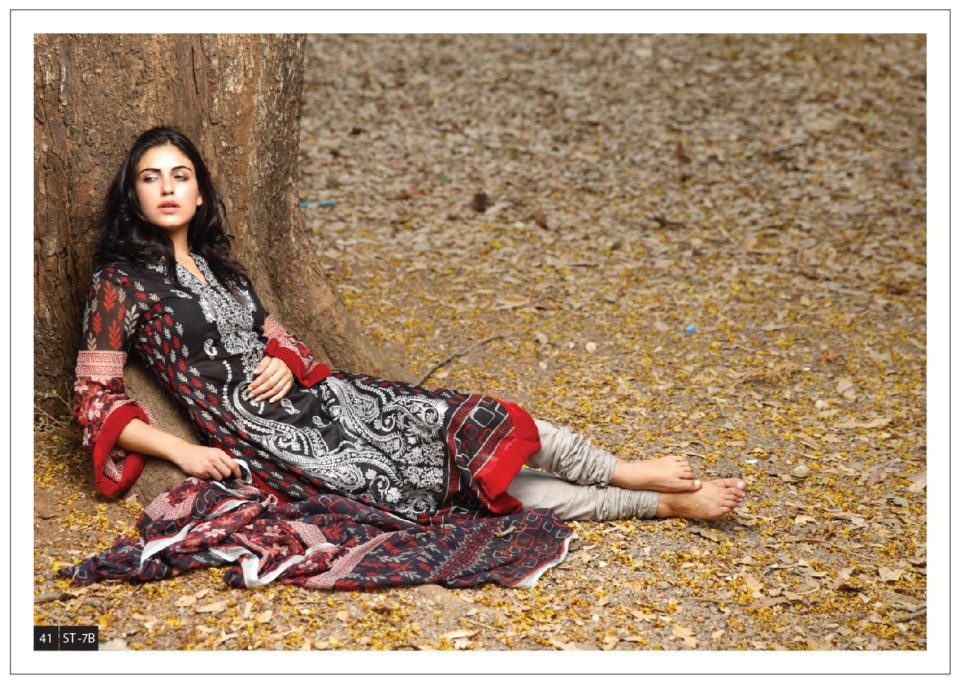 Sahil Swiss Voile Collection (1)