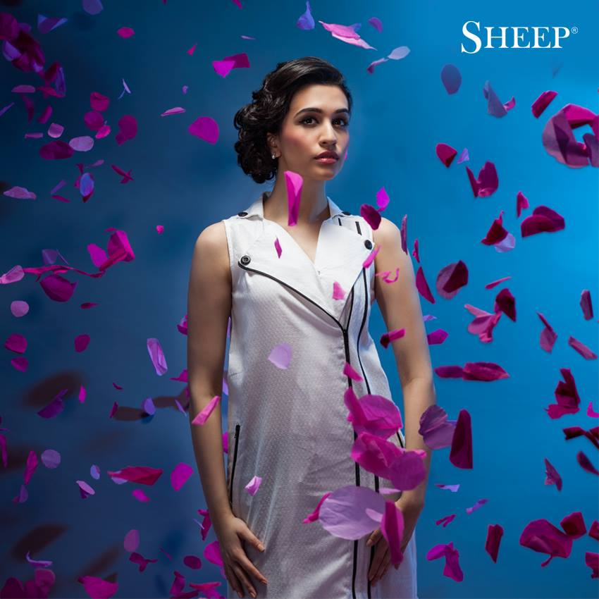 Sheep Eid Dress Collection 6