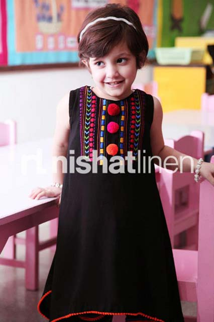 Summer Collection 2013 by Nishat Linen (13)