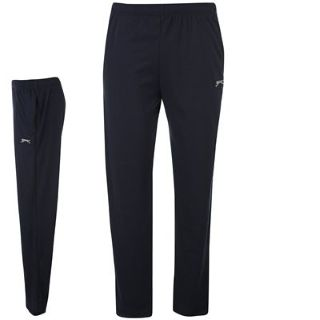 karrimor winter trousers mens