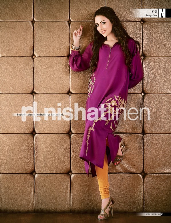 nishat ready to wear eid collection (8)