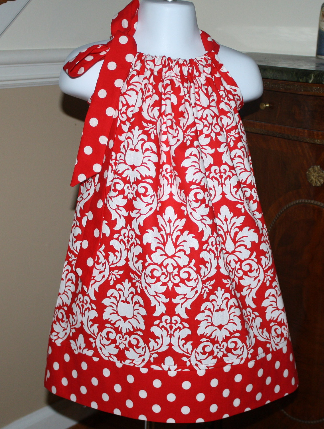 valentine's day dresses toddlers 6
