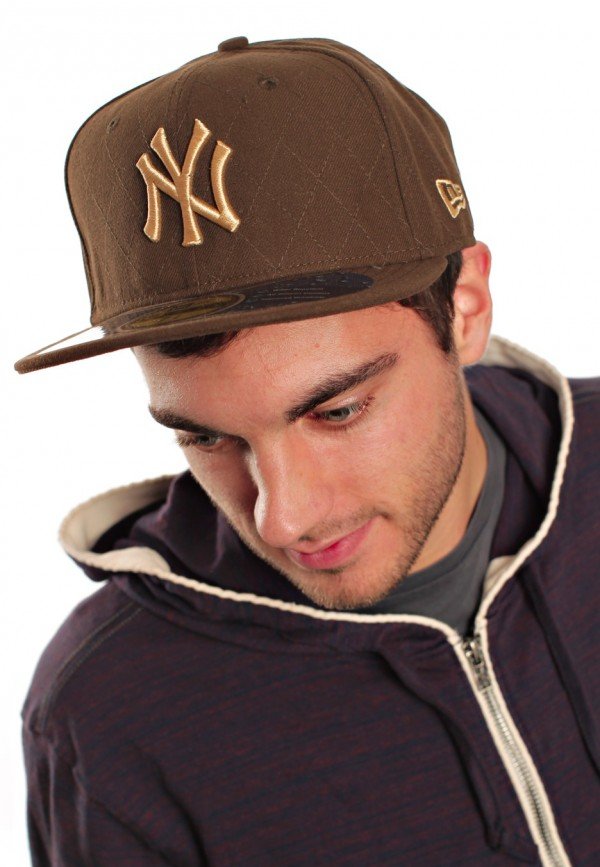 Winter Caps For Men  513201ea9d1
